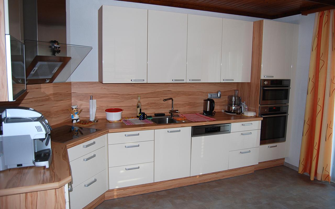 Küchen   Planen + Wohnen
