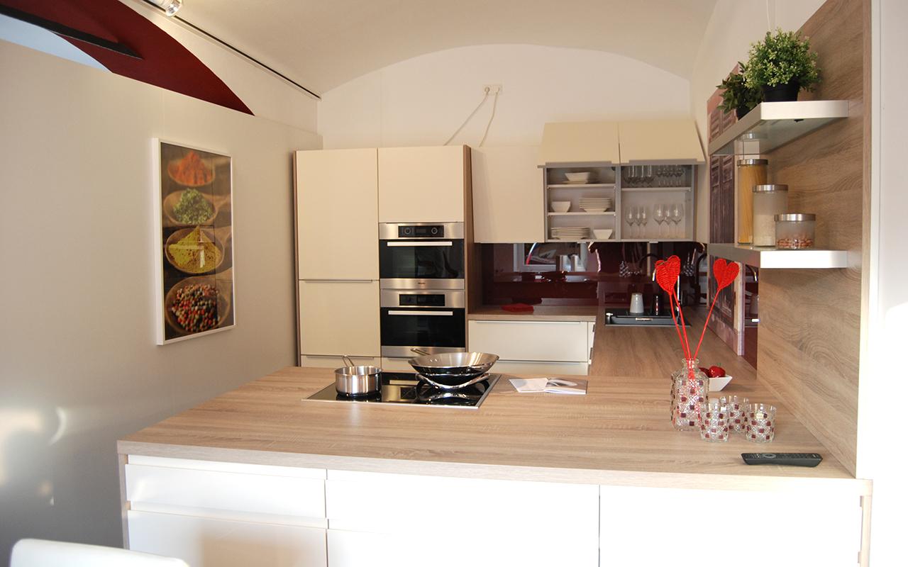 Beste Ideen, Design, Bild speichern & Beispiele von Küchen Planen ... | {Küche planen tipps 6}