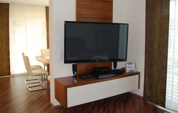 Einzelmöbel / Wohnraum